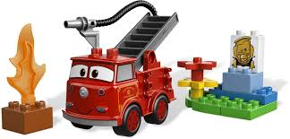 Duplo | Tagged 'Fire Truck' | Brickset: LEGO Set Guide And Database Lego Duplo Fire Station 4664 Funtoys 4977 Truck In Radcliffe Manchester Gumtree Airport Remake Legocom Lego Duplo Amazoncouk Toys Games 6168 Durham County Berlinbuy 10592 Fire Truck City Brickset Set Guide And Database Cheap Car Find Deals On Line At Alibacom 10846 Tti Kvzja Jtktengerhu Myer Online 5601 Ville 2008 Bricksfirst
