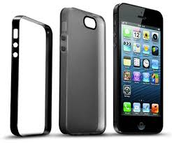 5 Cheap But Worth Buying iPhone 5 5s Cases iPhone 5s