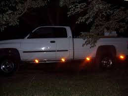 I Want To Put Running Lights On My Truck. HELP - Dodge Cummins ... Brunninglights Anyone Install Recon Big Rig Running Lights This Fire Truck Was Running Lights And Sirens She Still Managed Supernova Leds Ford Raptor Style Amber Driving Light Led Truck With Underglow Color Ebcs 35cedf2d70e3 Lyc Lamp Accsories For Trucks Off Road Lights Amazoncom Ijdmtoy 5pcs Cab Roof Top Marker Running Aliexpresscom Buy Autoec 5pcsset Car Fitt Led Drl Daytime Fits Ranger T6 Mk2 Sema 2016 Anzo Expands Switchback Lighting For Jungle Spyder Auto 5077714 Tuff Parts Mengs 1pair 05w Waterproof Side Most Buses Automotive Household Trailer Rv Bulbs