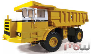 International Dump Truck: 350 Pay Hauler First Gear 40-0238, 1:25 Matchbox Rocky The Robot Truck Sounds And Interactions Youtube 814pcs Double E C51014w 2 In 1 Rc Mixer Building Blocks Kits Does What Interactive By New Tobot Athlon Mini Rocky Transformer Excavator Car T Stinky Garbage Save 35 Today The Dump Toy Talking Mattel Pop Rides Deadpools Chimichanga Deadpool Catalog Funko 1903638801 Deluxe Walmartcom Paw Patrol Sea Light Up Teenage Mutant Ninja Turtles