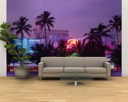 wall mural decals finding the perfect wall decor decals for your