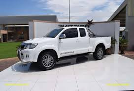 100 Nissan Diesel Trucks 10 Awesome 2018 Truck 2019 2020