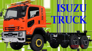 Wow, Isuzu Truck Concepts Include Honeycombed 'toaster On Wheels ... Wow Dudley Dump Truck Jac In A Box This Monster Sale 133 Billion Freddy Farm Castle Toys And Games Llc Wow Amazing Coca Cola Container Diy At Home How To Make Freddie What 2 Buy 4 Kids Free Racing Trucks Pictures From European Championship Image 018 Drives Down Hillpng Wubbzypedia Fandom Truck Pinterest Heavy Equipment Images Car Adventure Old Jeep Transport Red Mud Amazoncom Cstruction 7 Piece Set Bao Chicago Food Roaming Hunger
