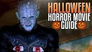 Underfist Halloween Bash Download by Halloween 2017 Mp4 Hd Download Loadmp4 Com