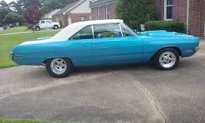 Dodge Dart For Sale In Virginia: (1960 - 1976) Classified Ads Luxury Trucks For Sale On Craigslist In Arkansas 7th And Pattison 2014 Bmw X3 Sale Autolist Morrow Police Help Recover Stolen Motorcycle Up On Ram 1500 Ecodiesel V6 First Drive Review Car And Driver Classic Ford Bronco Classiccarscom New Orleans Fniture By Owner Wheelchair Accessible Vans For By Owner Handicap Fantomnews Fantomworks Harleydavidson Road King Motorcycles Ecoast Auto Restoration Cars For Sale 50 Best Richmond Used Volkswagen Beetle Savings From 2659