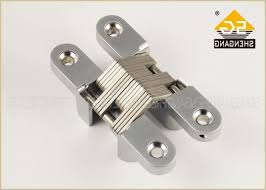 Non Mortise Concealed Cabinet Hinges by H Hinges Kitchen Cabinets Decorative Cabinet Hinges Small