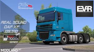 Authentic Sound DAF XF 105.510 Engine Voice Records Mod For ETS 2 Bestchoiceproducts Rakuten Best Choice Products 116 Scale Siren Fire Truck Sound Effect Youtube Fire Truck Puzzle Hk12000 Remote Control Mercedes Engine Ladder Sound Lights 4wd Stolen Equipment Recovered Local News Vintage Nylint Napa Pickup And 14 Similar Items Truck In Front Of The Public Transport Terminal Ceci Cunha New Early Education Puzzle Simulated Sanitation Tanker Kenworth V10 1600hp Update Fs 15 Farming Sounds For Trucks By Bo58 130x Kids Children Teamsterz Light Garbage Toy Gift