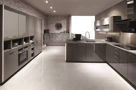 moderne küchen möbel henrich