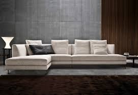 100 Minotti Williams Sofa Minotti Williams Sofa Home And Textiles