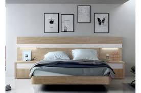 lit de chambre console chambre a coucher home design ideas 360