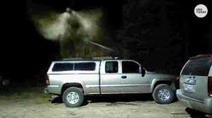 Michigan Man Says He Captured Photo Of Angel Over His Truck Two Men And A Truck Twomenandatruck Twitter Mary Ellen Sheets Meet The Woman Behind Two Men And A Truck Fortune Movers In Las Vegas South Nv Northern Michigan Team Profile Twipu College Moving Youtube Franchise Opportunity Panda St Louis Mo Troy Supply Store Detroit Home Facebook Lansing Architecture Design Macomb Mi