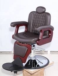 Craigslist Barber Chairs Antique by Furniture Antique Barber Chairs Value With Barber Chairs For Sale