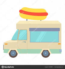 Food Truck With Hot Dog Icon, Cartoon Style — Stock Vector ... Street Food Hot Dog Truck Vector Illustration Royalty Free Shop Kurt Adler In A Bun Holiday Resin Ornament Apollo 7 Towable Cart Vending For Sale In New York Icon Urban American Culture Menu And Consume Set Of Food Truck Ice Cream Bbq Sweet Bakery Hot Dog Pizza Fast Delivery Service Logo Image The Colorful Cute Van Flat Dannys Dogs Closed 11 Photos Trucks 13315 S Dragon Dogs Best Orange County Hotdogs Drinks Decadent Bridgeport Ct Usage Dog Decal 12 Ccession Van Stand Ultimate Toronto