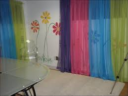 Black Sheer Curtains Walmart by Furniture Wonderful Patio Curtains White Curtain Rod Grey Sheer