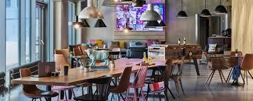 münchen hotel restaurants und lounges moxy münchen ostbahnhof