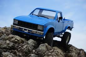 100 Truck Finders Trail Finder 2 Thursdays Dont Forget To Tag Us In Yours Rc4wd