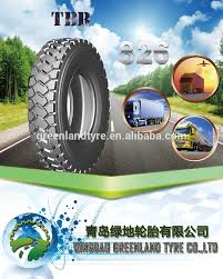 List Manufacturers Of Semi Truck Tires, Buy Semi Truck Tires, Get ... Triple J Commercial Tire Center Guam Tires Batteries Car Trucktiresinccom Recommends 11r225 And 11r245 16 Ply High Truck Tire Casings Used Truck Tires List Manufacturers Of Semi Buy Get Virgin Ply Semi Truck Tires Drives Trailer Steers Uncle Whosale Double Head Thread Stud Radial Rigid Dump Youtube Amazoncom Heavy Duty