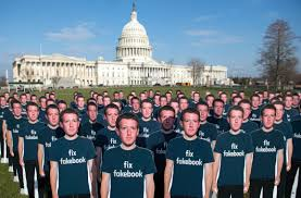 "Our ""modern"" Congress Doesn't Understand 21st Century Technology ..."