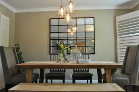 Modern Light For Dining Room Fixtures Kitchen Area Lowes Table From Simple Minimalist Lighting Sourceplanbsmallclub