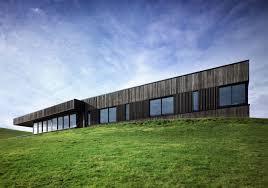 100 Patterson Architects Parihoa Farmhouse By Associates
