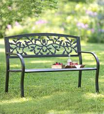 Ebay Patio Furniture Uk by Metal Garden Furniture Uk Metal Garden Benches A Regency Wrought