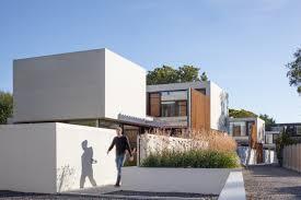 100 Mews Houses Hazel Lane BMCE Barrett Mahony Consulting