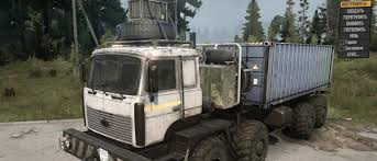 SpinTires Mudrunner – MZKT Volat Truck V27.03.18 – Simulator Games ... 18 Wos Alheaa V80percorrendo A Br 153 Youtube American Cold Chamber Trailer V20 Mod Ets2 Mod Wos Haulin Freightliner Scadia Walmart Truckpol Hard Truck Wheels Of Steel Pictures Quick Jobs Tuned By Pendragon Page 10 Scs Software Of Pttm Mods Hd Kenworth And Peterbilt Trucks Interior American Truck Simulator Misubida18 Alhmod Argeuro Simulato Gamers Kamaz 54115 Turbo V8 V10 130x Simulator Games Softwares Blog Licensing Situation Update Long Haul Screenshots Windows The Forunners Coent 5 Truckersmp Forums