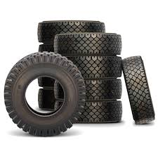 Truck Tires: Best Truck Tires Truck Tires Best All Terrain Tire Suppliers And With Whosale How To Buy The Priced Commercial Shawn Walter Automotive Muenster Tx Here 6 Trucks And For Your Snow Removal Business Buy Best Pickup Truck Roadshow Winter Top 10 Light Suv Allseason Youtube Obrien Nissan New Preowned Cars Bloomington Il 3 Wheeltire Combos Of Off Road Nights 2018 Big Wheel Packages Resource Pertaing