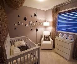 exemple chambre bébé décoration chambre bébé 39 idées tendances