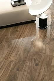 tiles wood look tile flooring in bathroom bathroomarchaiccomely