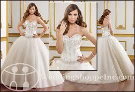 corset wedding dresses shop corset style wedding dresses at