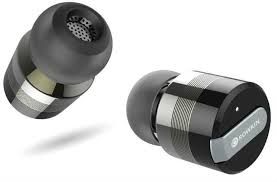 Best Wireless Earbuds for Android and iPhone
