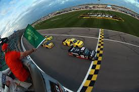 NASCAR Truck Race Results: Kansas Speedway - May 11, 2018 | LFC ... Timothy Peters Wikipedia How To Uerstand The Daytona 500 And Nascar In 2018 Truck Series Results At Eldora Kyle Larson Overcomes Tire Windows Presented By Camping World Sim Gragson Takes First Career Victory Busch Ties Ron Hornday Jrs Record For Most Wins Johnny Sauter Trucks Race Bristol Clinches Regular Justin Haley Stlap Lead To Win Playoff Atlanta Results February 24 Announces 2019 Rules Aimed Strgthening Xfinity Matt Crafton Won The Hyundai From Kentucky Speedway Fox