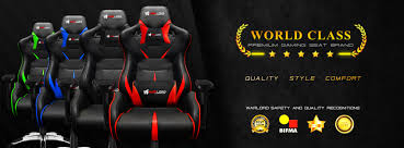 Akracing Gaming Chair Malaysia by Warlord Home Facebook