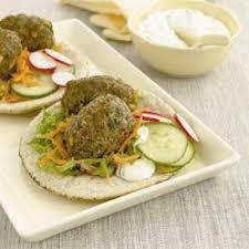 fr cuisine kibbeh libanais allrecipes fr cuisine libanaise