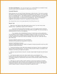 Police Officer Resume Example Best Ficer New Examples
