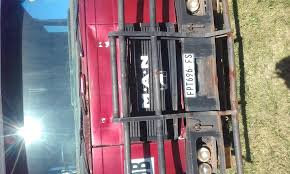 GIVE DIRECT CONTRACTS TO ALL CLIENTS WHO BUY TRUCKS AND TRAILERS ...