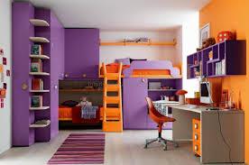 wwe bedding set twin bedroom decor best furniture sets ideas