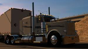 Hounddog Trucking U.S.A. - Page 46 - SCS Software 2019 New Freightliner M2 106 At Premier Truck Group Serving Usa Driving Schools Big Rewards With Trucking Custom Trucks Pinterest Kenworth Simulator Android Ios Trailer Youtube So Frunkisoa Just Got Doxed As A Truck Driver Its All Coming Vangos Sturdylite Alinum Products Made In The Bounces Back 4q Transport Topics Michael Cereghino Avsfan118s Most Recent Flickr Photos Picssr The Worlds Best Photos Of Trucking And Usa Hive Mind Transportation Hazmat Freight To Canada Hazardous Materials Two Speeding Semi Trucks Matchmaker Logistics Schneider White Orange Editorial