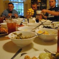 modest perfect mrs wilkes dining room savannah ga mrs wilkes