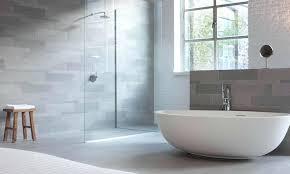light grey bathroom floor tilescute light grey bathroom floor