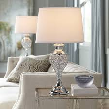 Lamps Plus Coupon Code 2019 - Home | Facebook Disco Mirror Ball Party Light Lamps Plus Pasadena New Custom Photo Lighting And Pillows From Offer Welcome To Creek Shades And More Plus Open Box Coupon Code Naturalizer Shoes Outlet Sale Tribal T Shirts Coupon Code Azrbaycan Dillr Universiteti Sunuv 9x Uv Led Lamp Review Discount Fabulous Coupons Lamps Lokai Bracelet July 2018 Signatures Catalog Promo Best Buy Saveonsmallsnow Promo Codes For Metal Mulisha Gm First Responder Reddit Wallet Gear Coupons