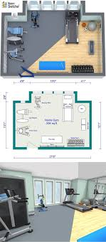 Best 25+ Room Layout Planner Ideas On Pinterest | Home Layout ... Top 15 Virtual Room Software Tools And Programs Planner The 25 Best Enter Room Dimeions Ideas On Pinterest Online 31 Images Planners Best Diy Makeup Vanity Table Living Pottery Barn Planner Sectional Download Free Space Widaus Home Design 3d Software Is A Layout For Designing Bathroom Bedroom Design By With Drapes Using Sample Tips Typical College Study Website Measurement Creator