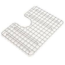 Franke Sink Grid Drain by Franke Kitchen Sink Grids Homeclick