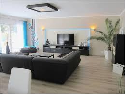 wandgestaltung wohnzimmer farben ideen caseconrad
