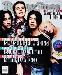 The Smashing Pumpkins Drown Tab by Nicole Fiorentino Bassist For The Smashing Pumpkins The Muse S