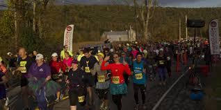 Dresser Rand Wellsville Ny Address by Wineglass Half Marathon Wineglass Marathon