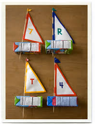 Summer Crafts For Toddlers Age 3