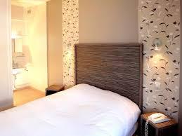 chambre d hote lorient pas cher économique confort hotel pas cher lorient les chambres