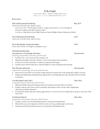 Resume Samples | Division Of Student Affairs Resume Coloring Freeume Psd Template College Student Business Student Undergraduate Example Senior Example And Writing Tips Nursing Of For Graduate 13 Examples Of Rumes Financialstatementform Current College Resume Is Designed For Fresh Sample Genius 005 Cubic Wonderful High School Objective Beautiful 9 10 Building Cover Letter Students Memo Heading 6 Good Mplates Tytraing Cv Examples And Templates Studentjob Uk